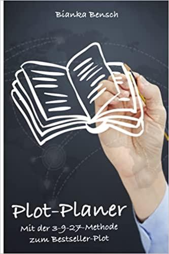 Cover Plotplaner 3-9-27-Methode